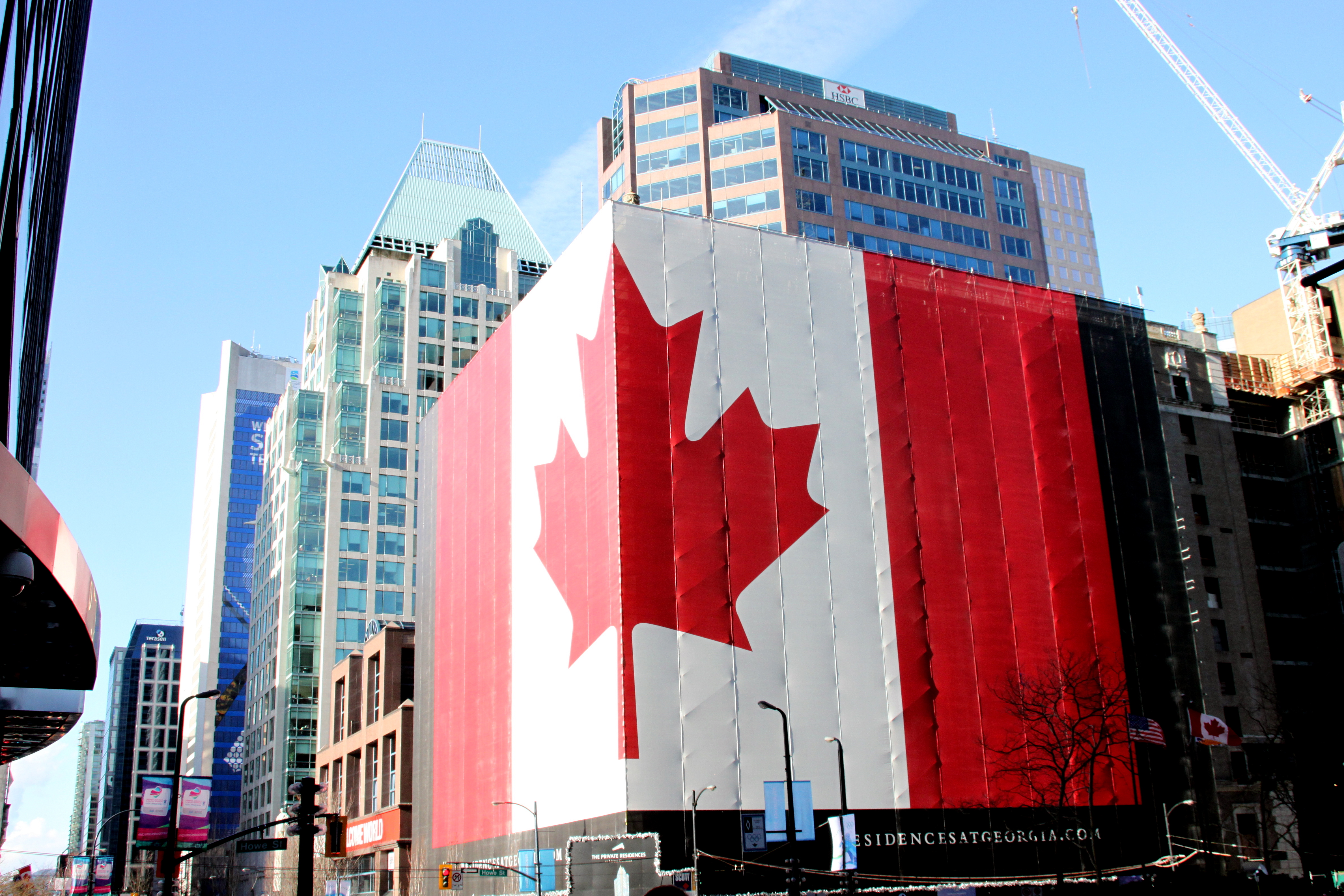 How the remittance industry is being taken over by canada