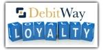 BeFunky_DebitWay Loyalty-5.jpg