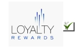 DebitWay Loyalty Program