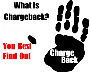 charge back-1