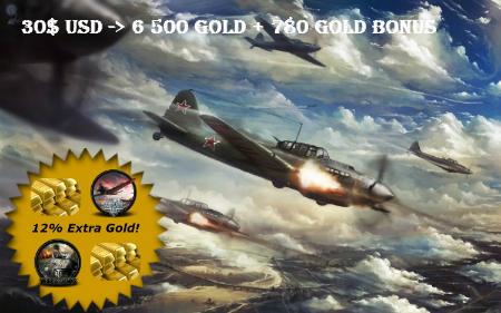 Gold Sale-1-1
