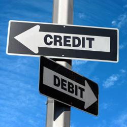 credit-vs-debit