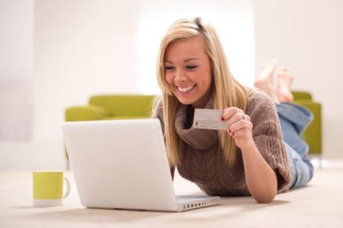 Debit Online Transactions